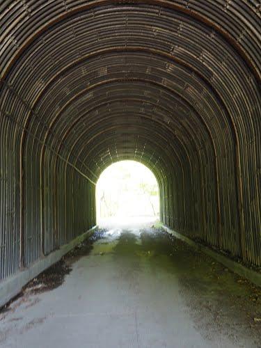 ユーシン渓谷 境隧道에 대한 이미지 검색결과