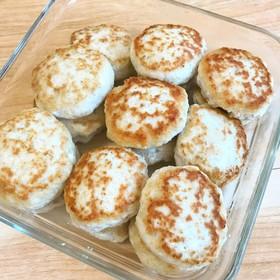 ふわふわ豆腐ハンバーグ 作り置き에 대한 이미지 검색결과