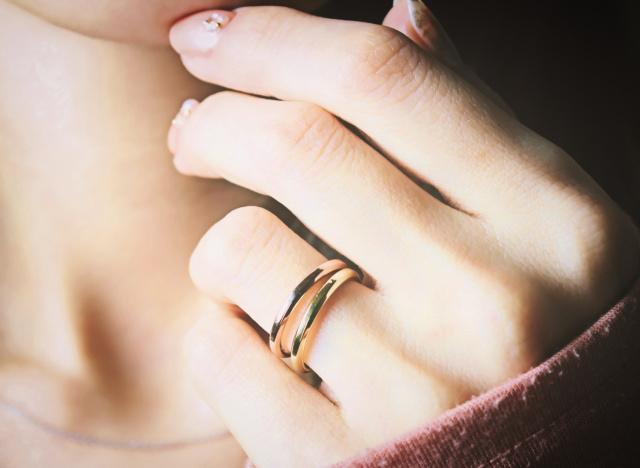 手 全部に指輪에 대한 이미지 검색결과
