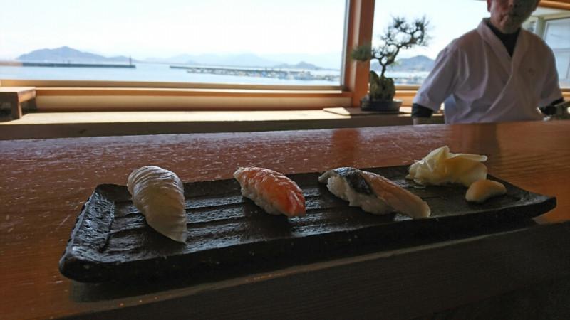 鮨・和食 空 -ku- 糸島에 대한 이미지 검색결과