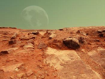 火星에 대한 이미지 검색결과