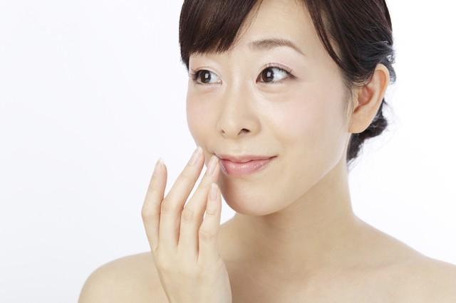 唇の形에 대한 이미지 검색결과