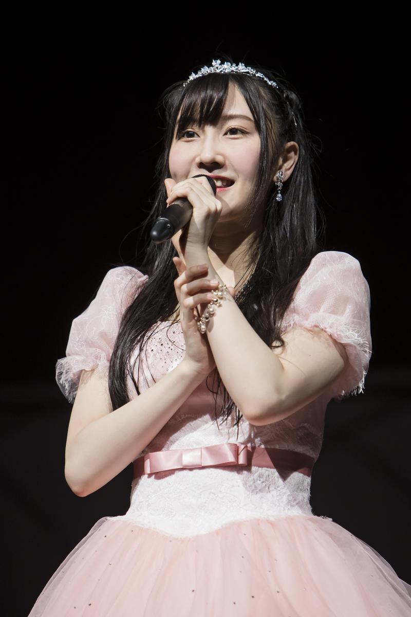 矢倉楓子 引退에 대한 이미지 검색결과