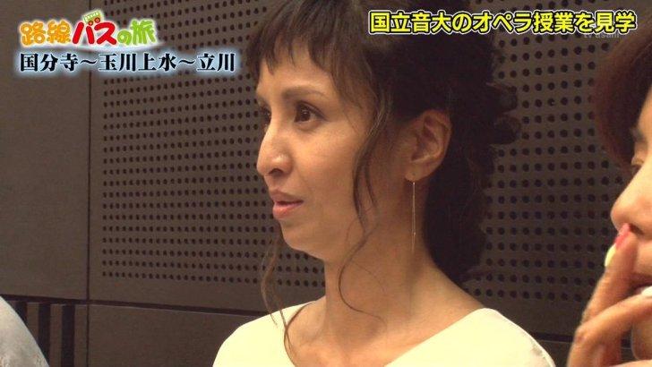 「伊藤裕子」の画像検索結果