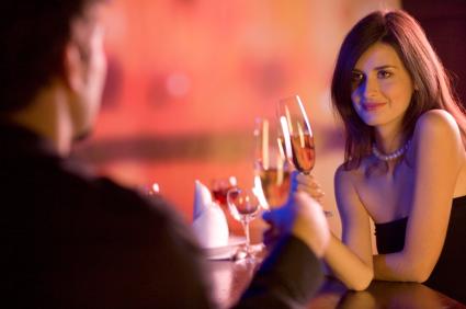 barで飲む人에 대한 이미지 검색결과