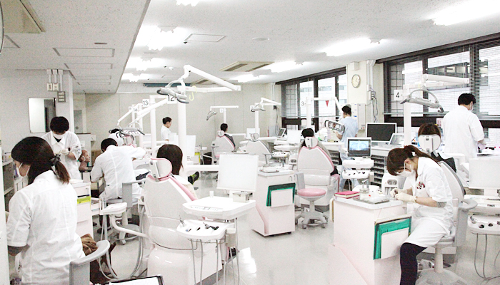 「病院、歯科」の画像検索結果