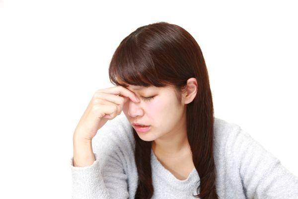 女性 貧血에 대한 이미지 검색결과