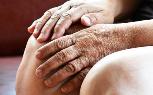 変形性膝関節症患者에 대한 이미지 검색결과
