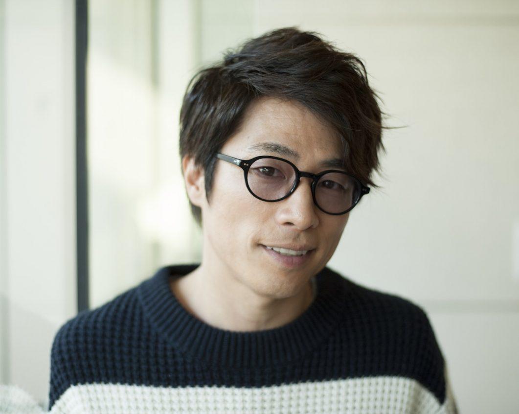 「田村淳」の画像検索結果