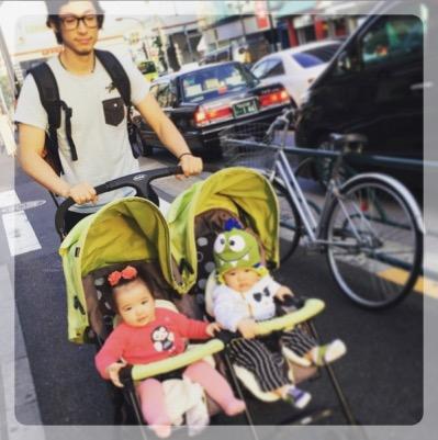 「水嶋ヒロ イクメン」の画像検索結果