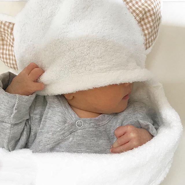 「山田千尋 出産」の画像検索結果