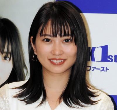 志田未来에 대한 이미지 검색결과