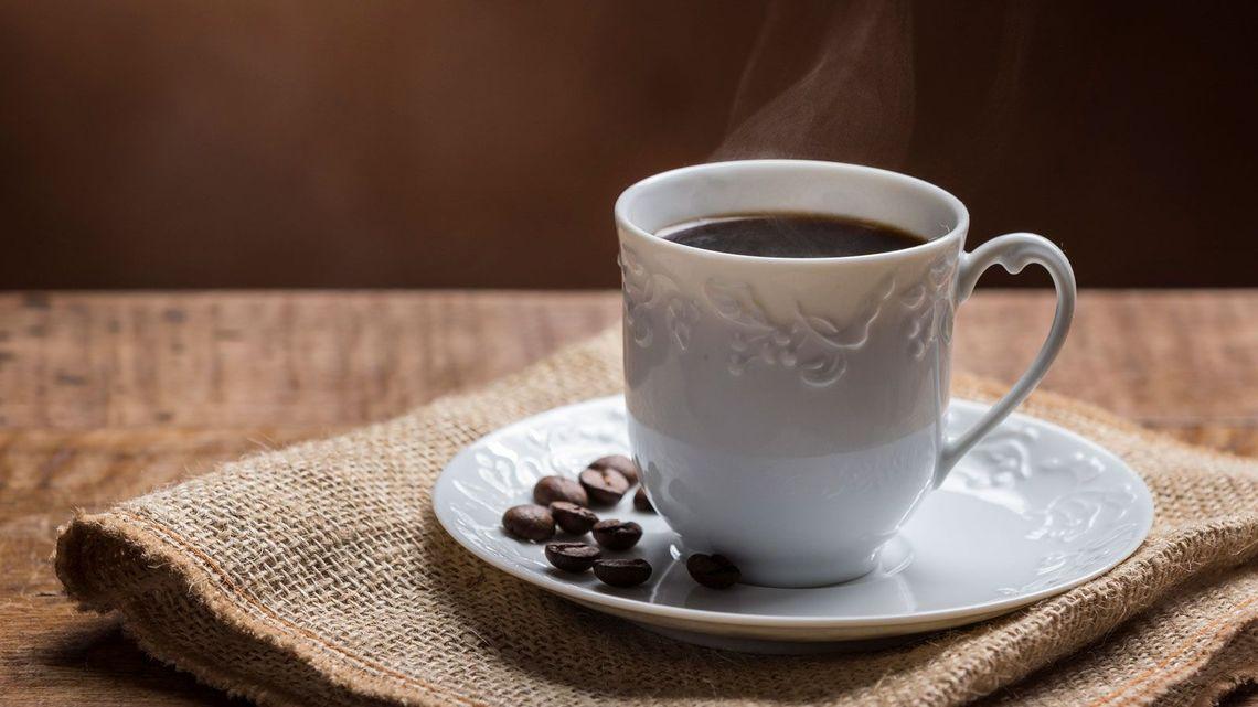 「コーヒー」の画像検索結果