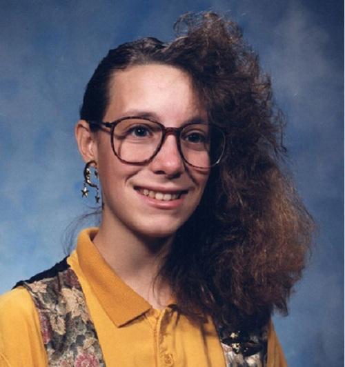 piores-cortes-cabelo-crianças-4