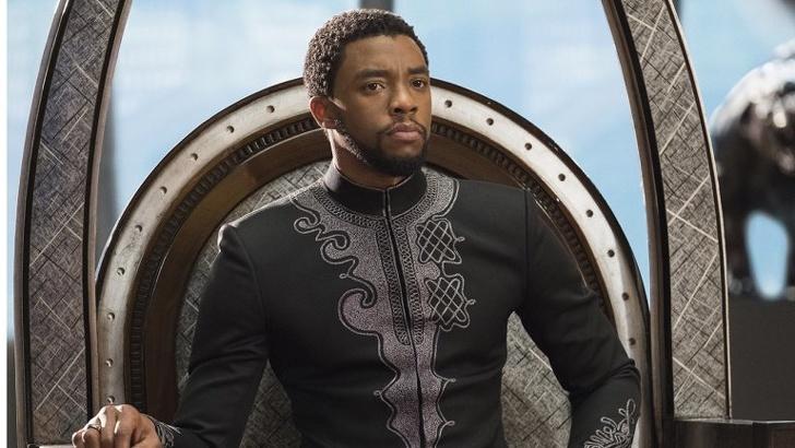 Clasificamos todas las películas del universo Marvel: delapeor alamejor