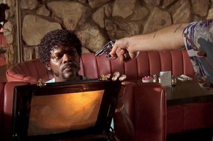 10Teorías locas que cambian por completo elsentido detus películas favoritas