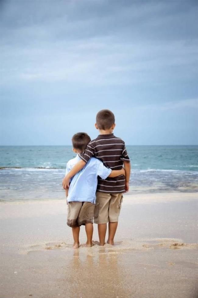 a-alegria-de-ter-irmãos-8