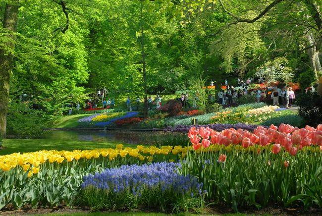 jardins-mais-bonitos-mundo-2