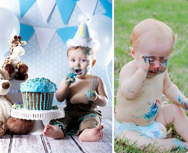 fotos-de-bebês-expectativa-e-realidade-15