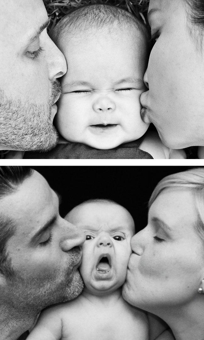 fotos-de-bebês-expectativa-e-realidade-5