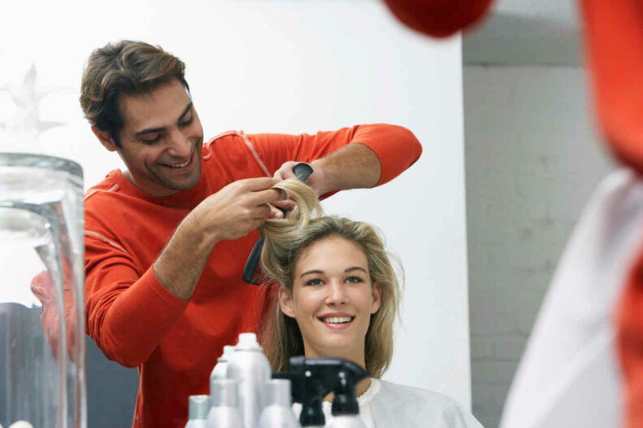 10 tips para el crecimiento del cabello 1