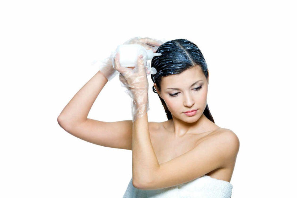 10 tips para el crecimiento del cabello 6