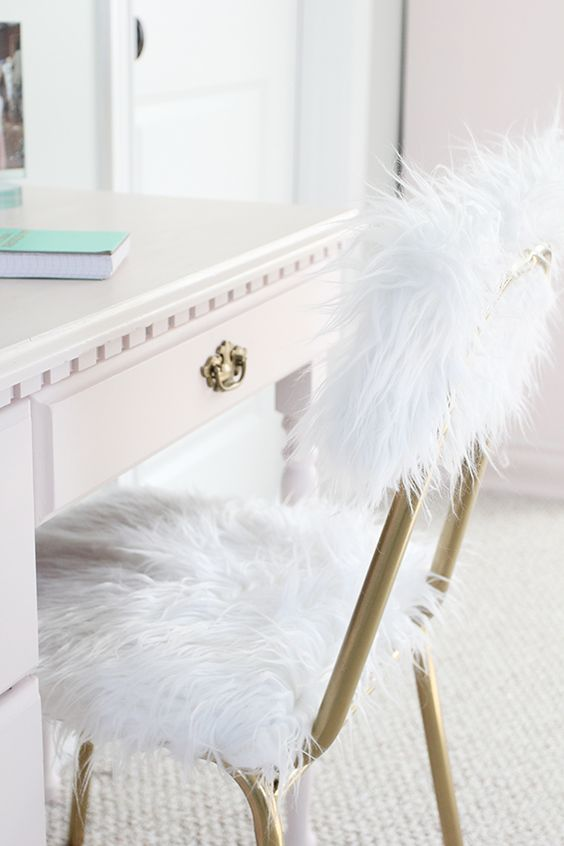 Sillas bonitas para escritorios