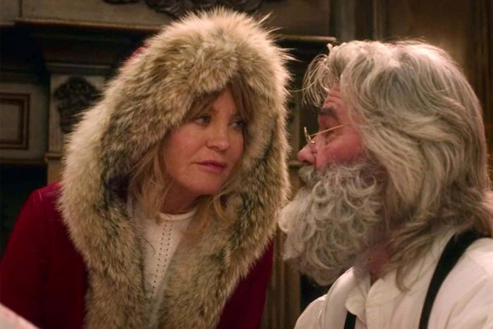 goldie hawn and kurt russell will return for 'the