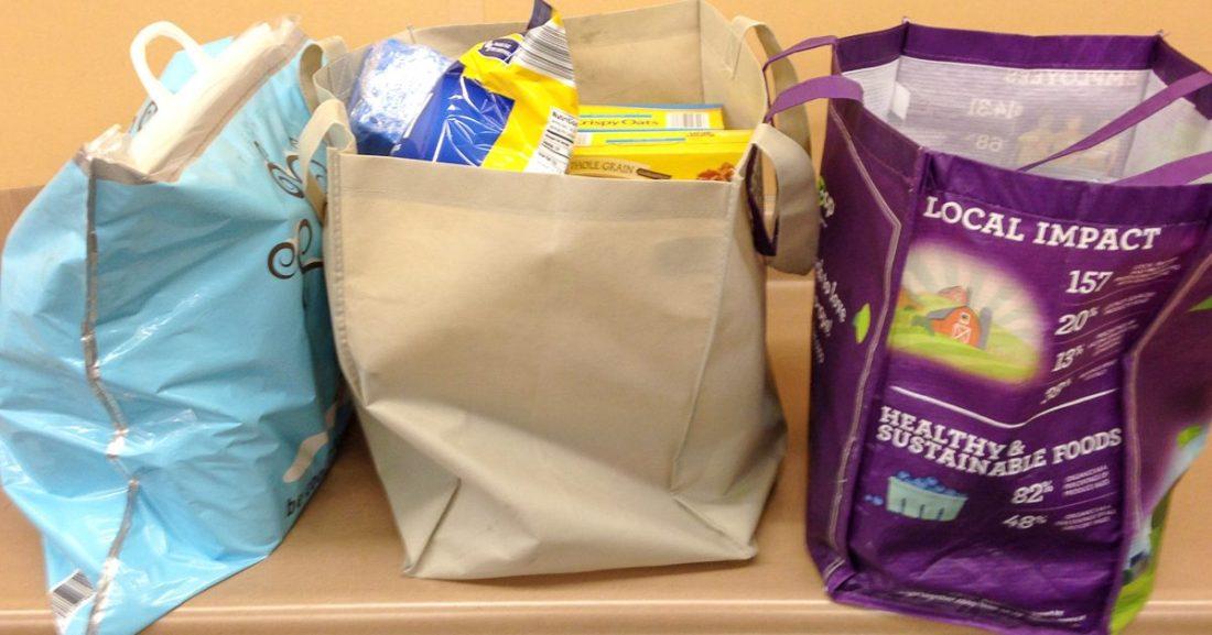 img 0361 e1585164141462.jpg - Covid-19 : Quelques gestes simples pour éviter la contamination lorsque l'on ramène ses courses à la maison