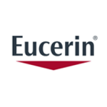 club eucerin