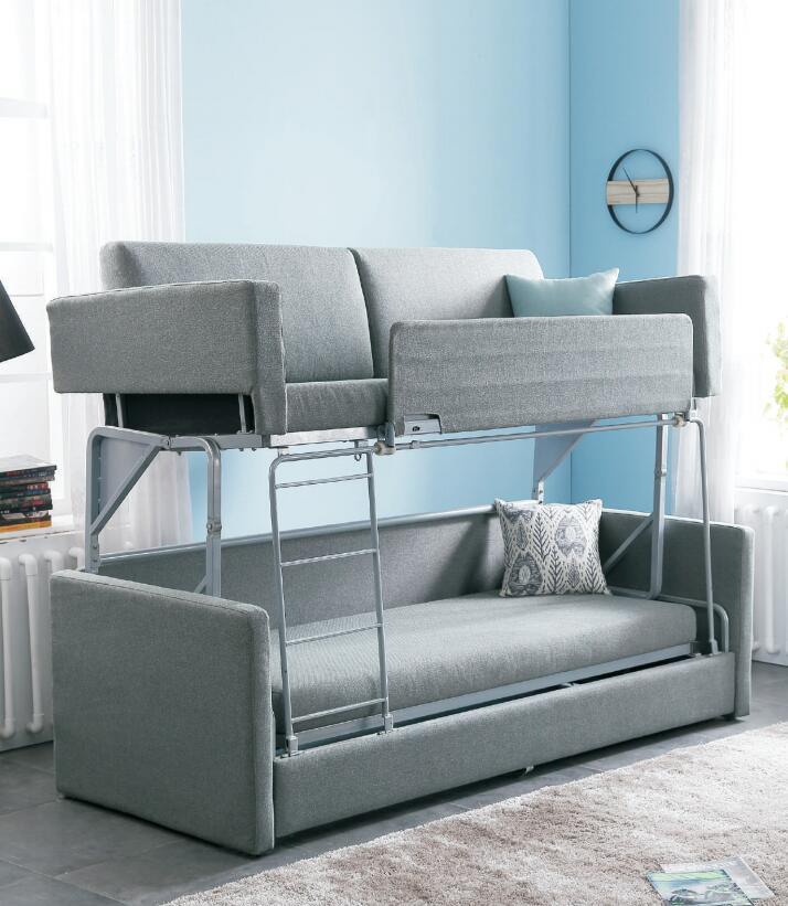 folding functional sofa bed fashion