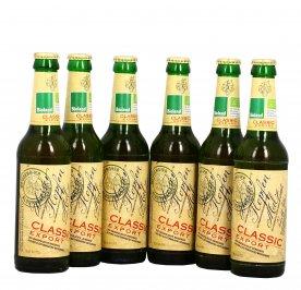 Birra Bionda Weissenohe