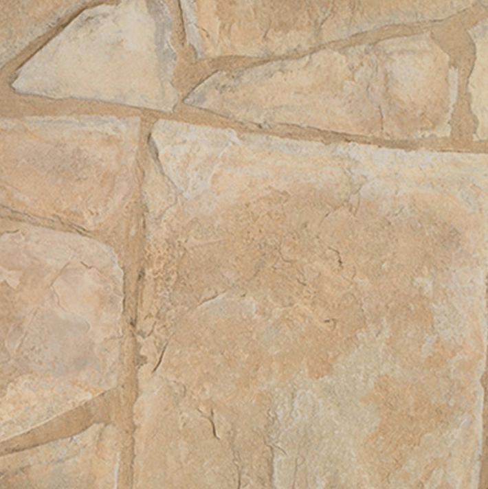 patio stones and blocks daniel stone