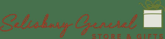 Salisbury General Store & Gifts
