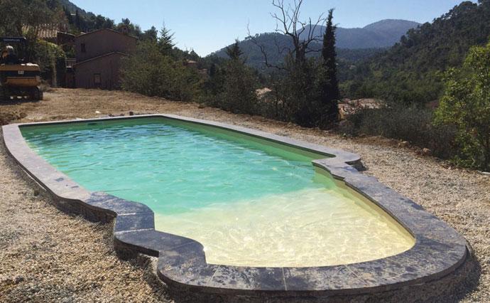 spa piscines nice
