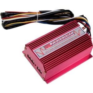New ProComp 2115 PC6AL MultiSpark CDI Ignition Control Box, Elect Distributor | eBay