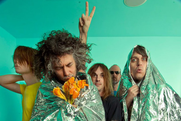 Image result for the flaming lips