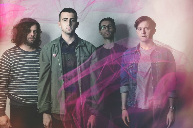 cymbals-eat-guitars-pretty-years-new-album-interview