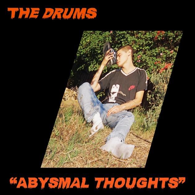Afbeeldingsresultaat voor Drums-Abysmal Thoughts -Digi-