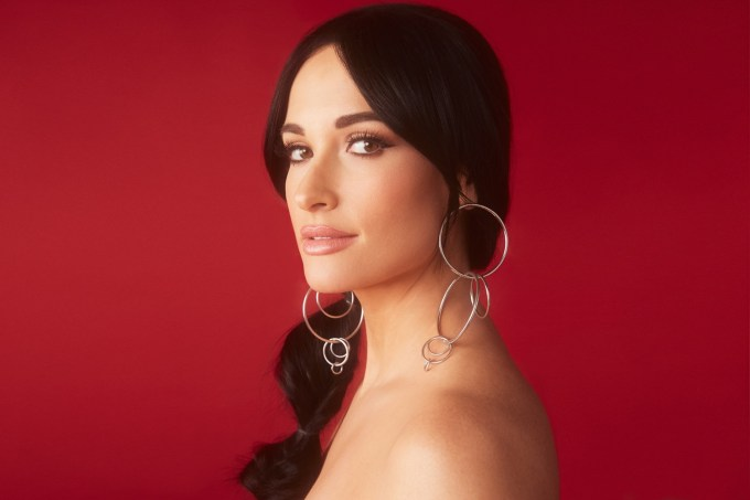 Kacey Musgraves, Kacey, Musgraves, Compromise