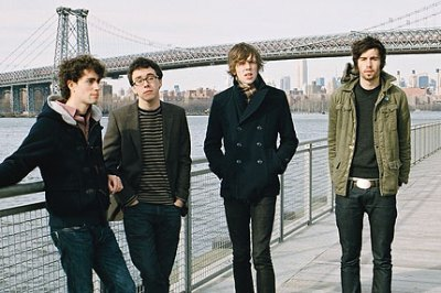 Image result for tokyo police club