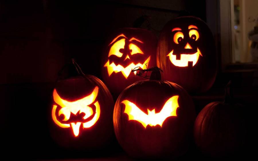 stay safe this halloween city of spokane washington stay safe this halloween