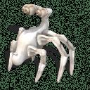 SporeDay - Spore's Triocular Scorpiod Challenge