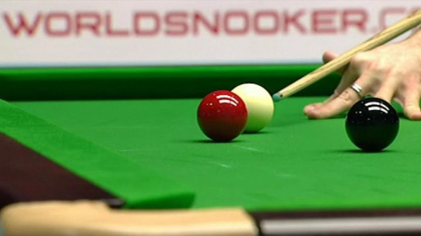 Bangalore to host 2014 World Snooker Championships