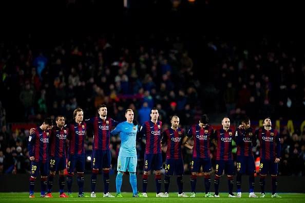https://i1.wp.com/static.sportskeeda.com/wp-content/uploads/2015/03/fc-barcelona-1427643213.jpg