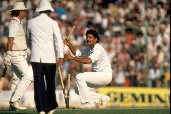 10 former Indian players we would have loved to see ...