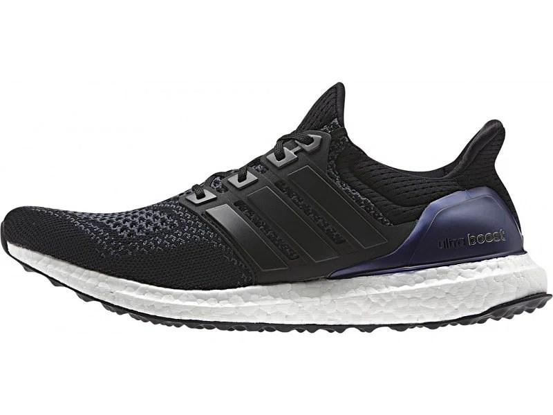 Victoria Azarenka Shoes 2015