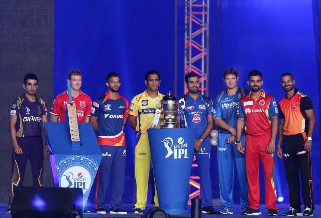 Image result for IPL