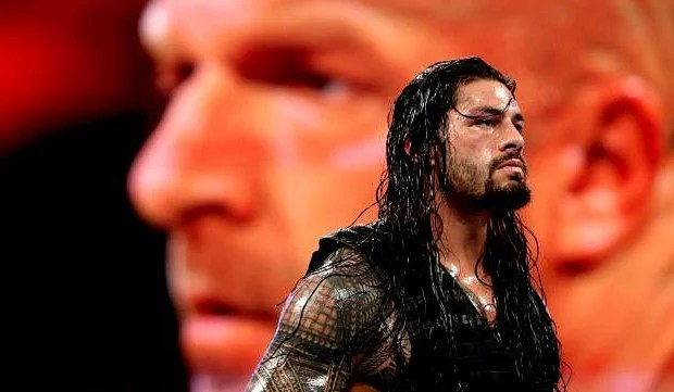 https://i1.wp.com/static.sportskeeda.com/wp-content/uploads/2015/11/roman-reigns-triple-h-620x361-1448547378-800.jpg