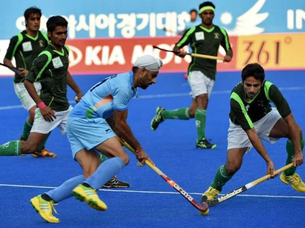 Hockey World League Semifinals 2017 Schedule: India's Time ...